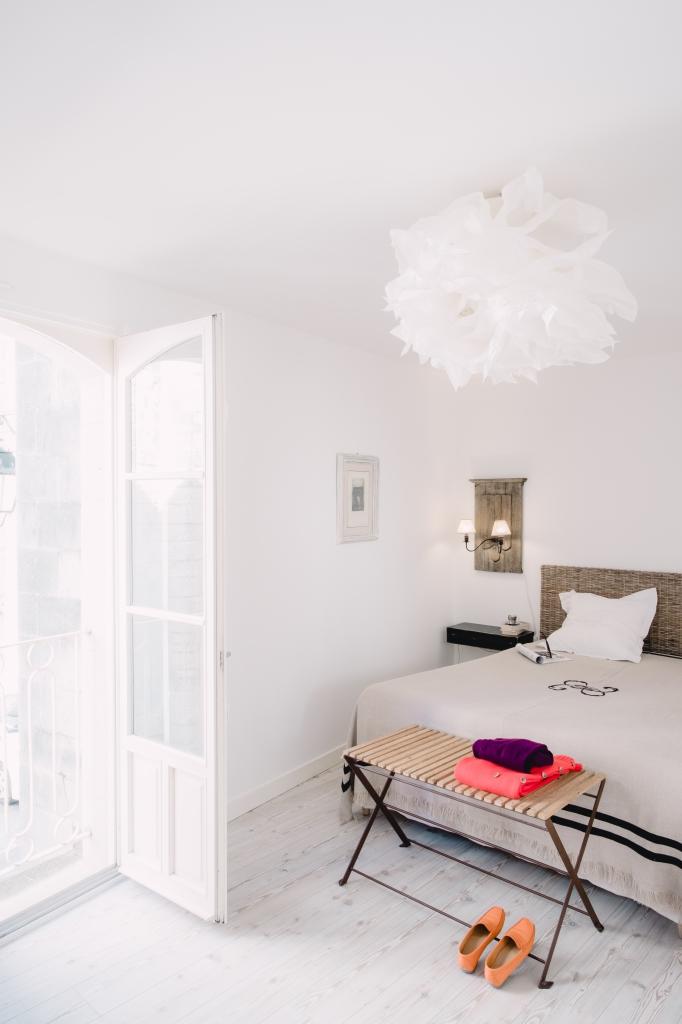 appartement h tel saint pierre 4 toiles saumur france. Black Bedroom Furniture Sets. Home Design Ideas