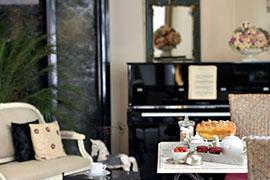 les menestrels saumur elegant agrandir la carte with les menestrels saumur awesome les. Black Bedroom Furniture Sets. Home Design Ideas